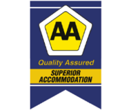 Aa-assured-accommodation