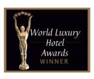 World-luxury-hotel-award-winner