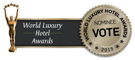 world-luxury-hotel-awards-votingicon