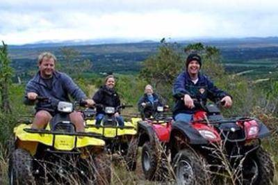 addo-quad-biking
